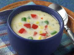 File:Corn Soup.jpg