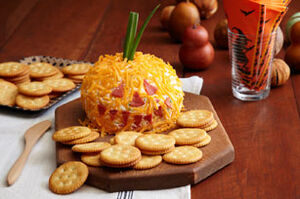 Cheesy-Jack-O-Lantern-56966