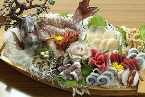 File:Funamori.jpg