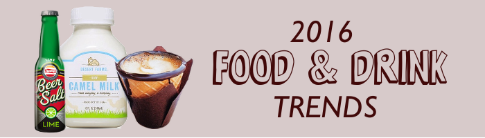 2016foodtrends