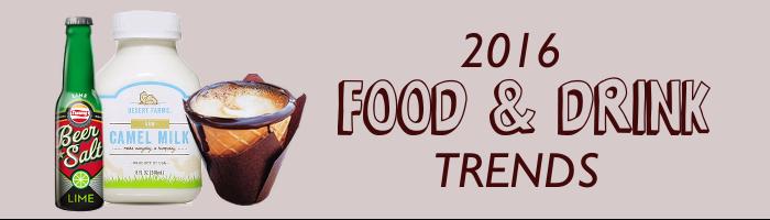 2016foodtrends