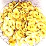 File:BananaChips.jpg