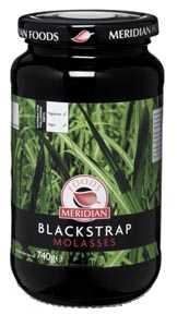 File:BlackstrapMolasses.jpg
