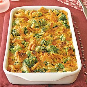 File:Broccoli-casserole.jpg