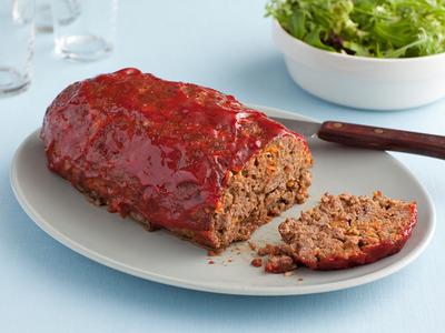 File:GC good-eats-meatloaf s4x3 lead.jpg