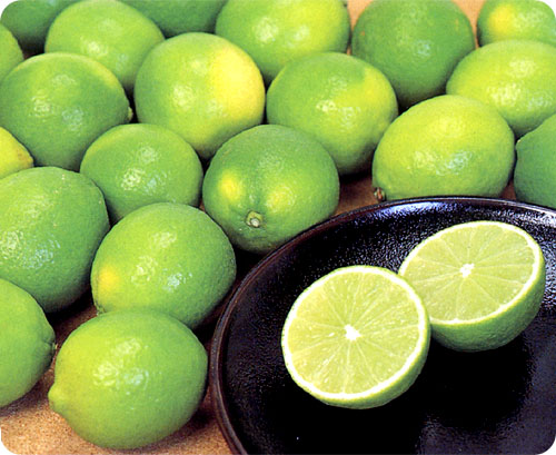 File:Lime.jpg