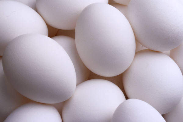 File:Eggs.jpeg
