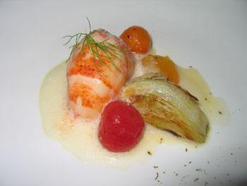 File:Sea Bass a La Grecque.jpg