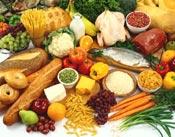 File:Healthy food.jpg