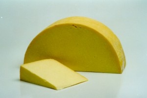 File:Lancashire Cheese.jpg