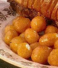 File:Caramelized potatoes.jpg