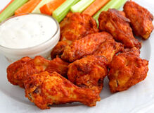 47ChickenWings
