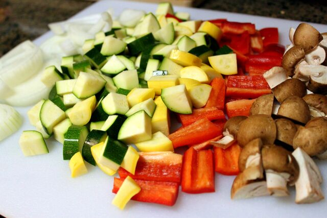 File:Chopped-veggies.jpg