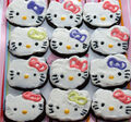 Dark+Chocolate+Hello+Kitty+Cookies-8952.jpg