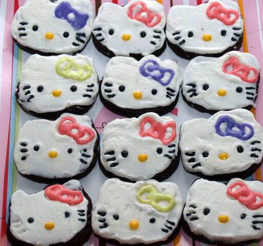 File:Dark+Chocolate+Hello+Kitty+Cookies-8952.jpg