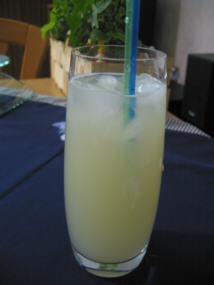 File:Cocktail iceland.jpg