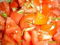 File:Tomatensalat.jpg