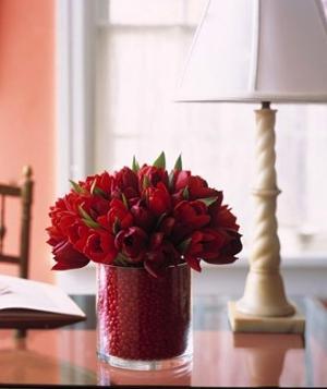 File:Flowersvase.jpg