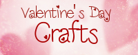 File:Vdaycrafts1.png