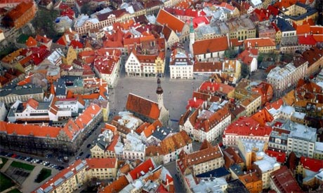File:Tallinn-ap-1-1.jpg
