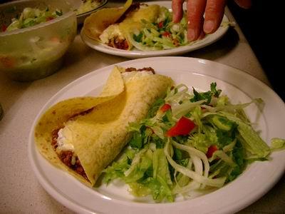 File:Tortilla.jpg