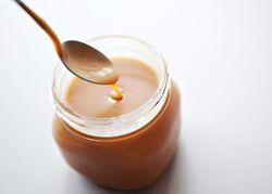 Caramel-sauce 20web