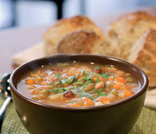 File:SZERB BABLEVES (SERBIAN BEAN SOUP).jpg