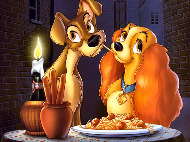 File:Lady-And-The-Tramp-Wallpapers-4.jpg
