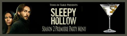 SleepyHollowHeader