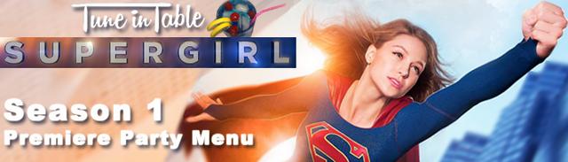 File:Supergirl Season 1 Premiere Party Menu.png