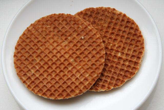 File:Gaufre biscuit.jpg