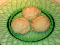 File:Ricotta cheese cookies.jpg