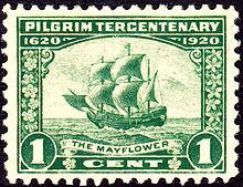 File:220px-Mayflower 1920 Issue-1c.jpg