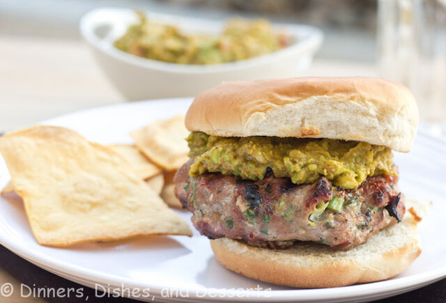 File:Chili-lime-burger-3-1-of-1.jpg