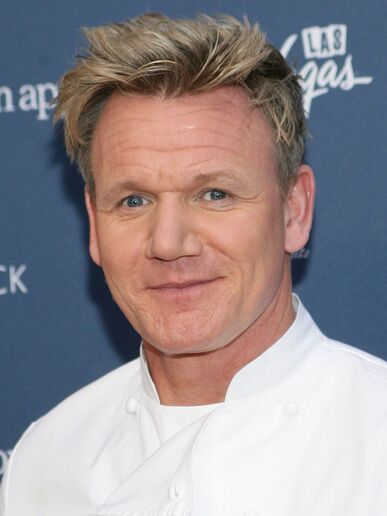 File:Gordon Ramsay.jpg