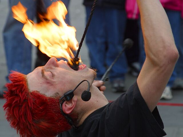 File:Fireeater.jpg