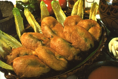 File:ChilesRellenos.jpg