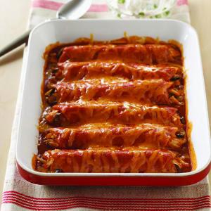 File:Enchilada-classic-m-m.jpg