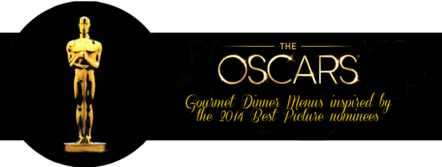 File:Oscarsheader.png