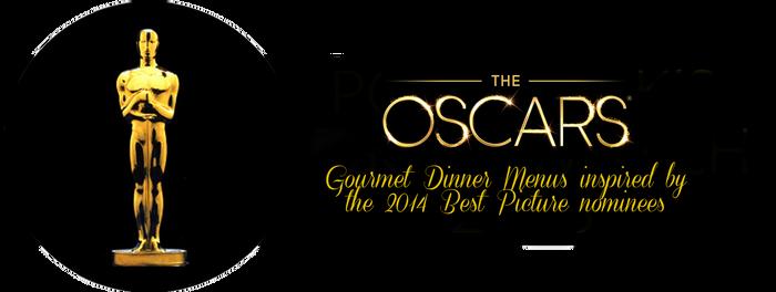 Oscarsheader