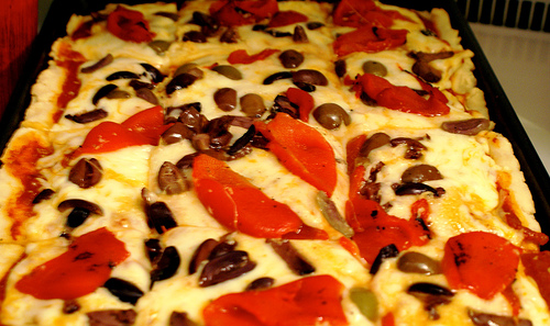 File:Gluten-free pizza.jpg