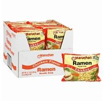 File:Box of Ramen.jpg