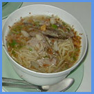 File:Batchoy.jpg