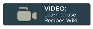 File:Recipevideo button simple 300x94.png