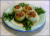 File:Stuffed-onions.jpg