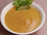 File:Thai Pumpkin Soup.jpg