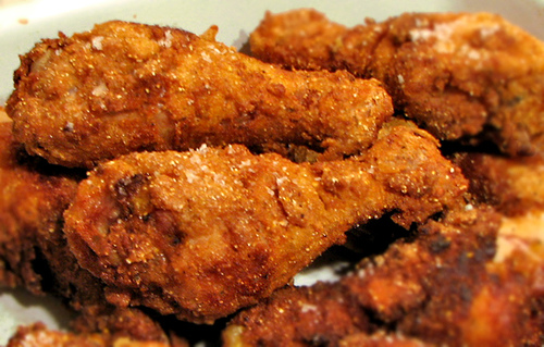 File:Fried-chicken.jpeg