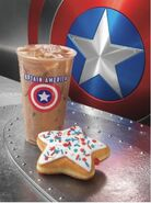 Captainamericacoffee