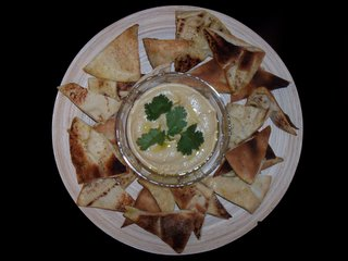 File:Hummus and Pita Chips.0.jpg