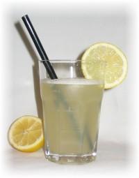 File:Gin cassis.jpg